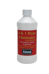 Edwal 4&1 Hypo Eliminator für die perfekte Barytverarbeitung