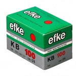 Efke Film