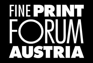 Fine Print Forum Austria