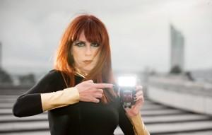 Das Blitzdings – kreatives Arbeiten mit Nikon Systemblitzen