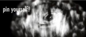"Fotoausstellung ""pin yourself"" 06.12.2013 Galerie Lumina"