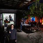 Darkroom Summer